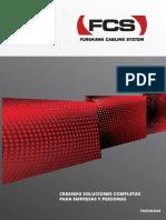 CATALOGO FCS ESPANHOL ESPAÑOL.pdf