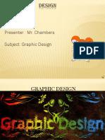 graphicdesign-150515161103-lva1-app6892