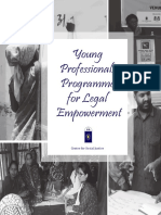 YPPLE-2017-Brochure1.pdf