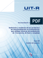 UIT_PIM.pdf
