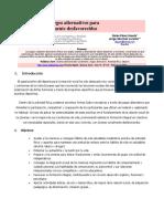 Juegos Alternativos para jovenes desfavorecidos.docx