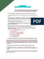 NOVO-REENI_ZADACI_IZ_INFORMATIKE_juli_2011.doc