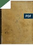 La Dottrina Del Codice Civile Francese