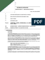 informeampliacionplazosupervisin-160418233320