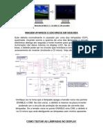 Imagem Aparece e Escurece em Seguida (1).pdf