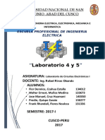 Lab04 Diodo Semiconductor