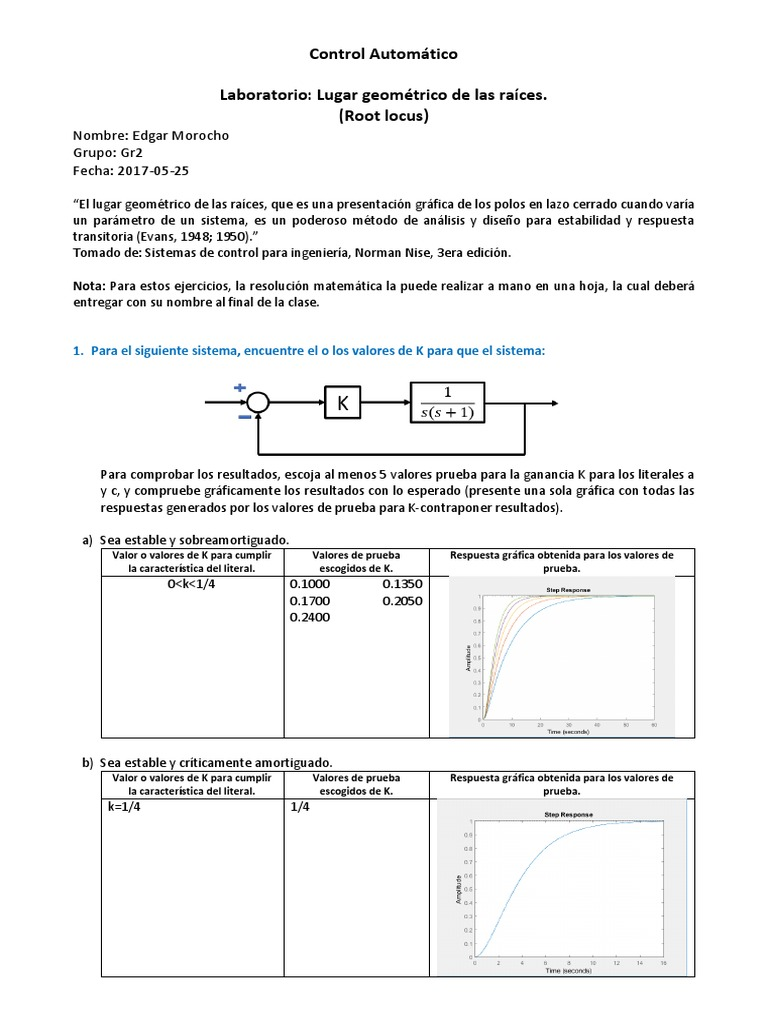 laboratorio_análisis geométrico_2017A