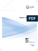 Higiene do Trabalho eTec.pdf
