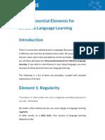 The 10 Essential Elements_Whole Script