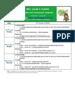 gems summary  1-29-18