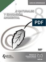 NATURALES 8 GUIA APRENDIZAJE.pdf