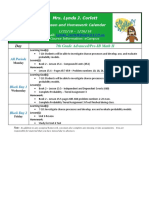 advanced summary  1-29-18