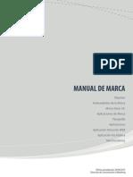 manualdemarca.pdf