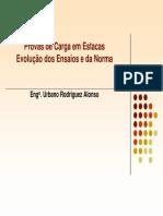 ProvaCarga UrbanoAlonso 18-06-2013