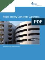 -Mb-Carparks-FINAL.pdf