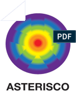 Asterisco Catalogo