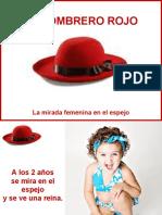 Sombrero_rojo.pdf