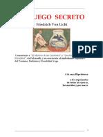 EL FUEGO SECRETO.pdf