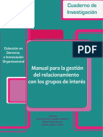 Manual para la gestion GrupoI.pdf