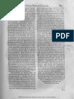 Historia General de Las Conquistas Del Nuevo Reyno de Granada, Lucas Fernández Piedrahita2