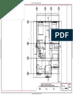 PLANTA ACOTADA.pdf
