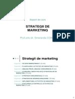 199231038-Suport-Strategii-de-Mk-2013.pdf