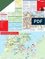 amsterdam region travel ticket 2017.pdf