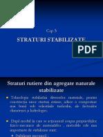 Stabilizari