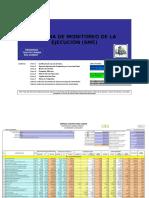 PLANILLA Nº8 COMIBOL (Autoguardado).xls