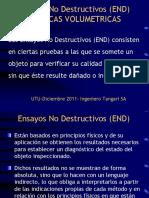 1. CURSO-ENSAYOS VOLUMETRICOS.pdf