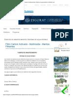 Fuentes de Abastecimiento_ Sistema de Agua Potable _ CivilGeeks