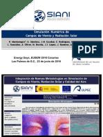 1 Conferencia_Rafael_Montenegro.pdf