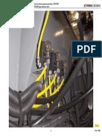 Gear valves - 42984.pdf