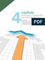 guia-soluciones-aut-capitulo4.pdf