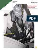 Limiting valves - 42984.pdf