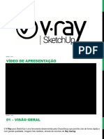 Vray 3_4 - Sketchup - Interface - Difuse (cor)_.pdf