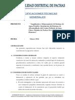 Especificaciones Tecnicas Irma Chico-final