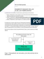 Cursos.agmundet.es-plan Basado en Info de Fabricantes