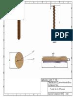 tornillo sin fin2.pdf