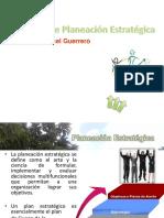 Conceptos de PE.pptx