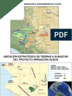 esquemas_planos_Olmos(3).pdf