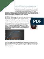 Crucible Case Study.pdf