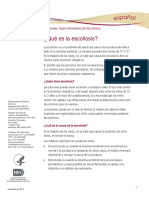 scoliosis_ff_espanol.pdf