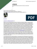 Wilson_ModernWomen_-Review_2011_.pdf