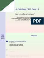 F852-Aula1