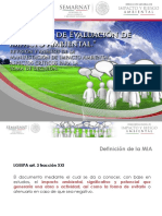 Criterios de EIA-260Jun2013[1].pdf