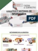 Sesiòn_7_logistica y Sistemas de Informacion