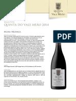 QuintadoValeMeão2014