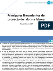 Lineamientos de la reforma laboral_CIFRA.pdf
