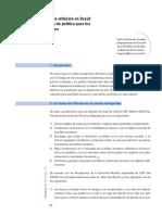El régimen de metas de inflación en Brasil.pdf